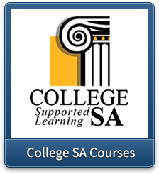Button - CSA Courses