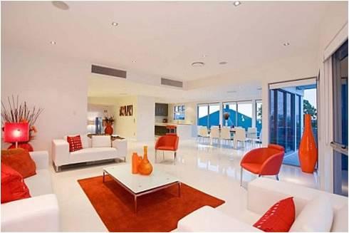 starting your own interior decorating business skills academy rh skillsacademy co za Interior Design Industry Information Wire Interior Design
