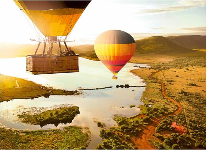 Tourism Marketing Courses, Hospitality and Tourism Courses, Skills Academy