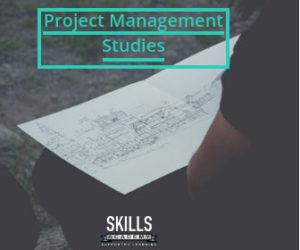 Project Management Studies
