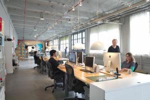 Proficiency Certificate in Office Management
