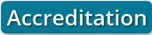 ICB Higher Certificate: Office Administration (Entrepreneurship)