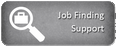 Job finding support benefit