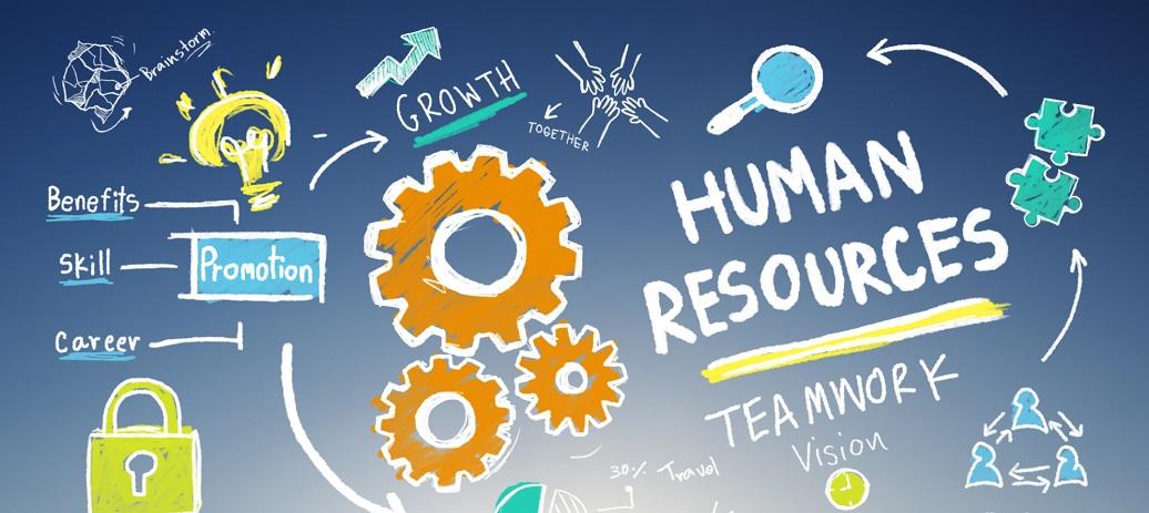 Proficiency Certificate In Human Resource Management Skills