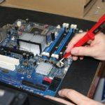 Advanced Certificate in PC Repair