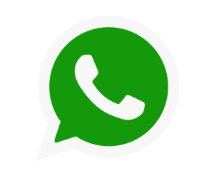 Click here and access our Whatsapp text message information