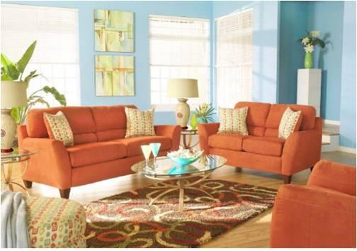 Interior_Decorating_12