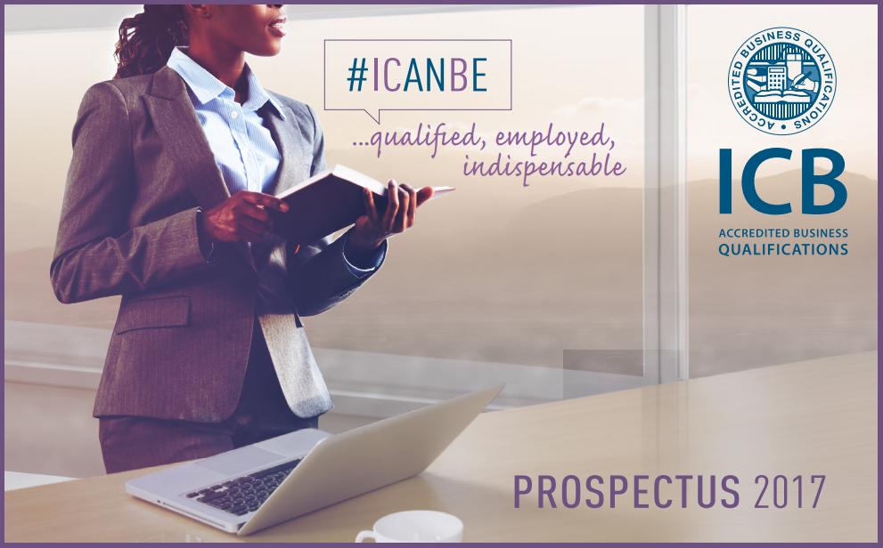 icb prospectus 2017