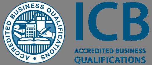 ICB transparent wide logo