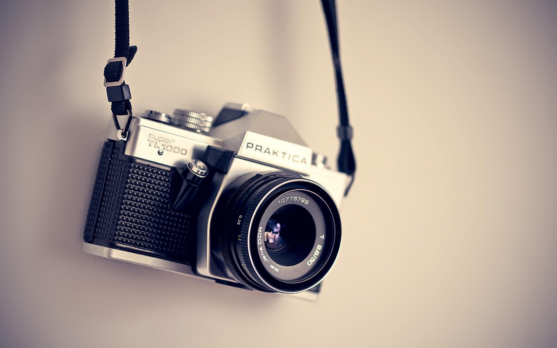 Photograph Studies