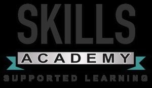 Skills Levies
