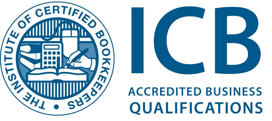 ICB Exam Dates 2017