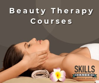 Beauty Therapy