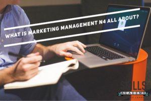 sales management n6 past papers