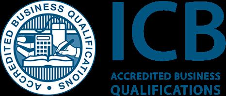 ICB Logo - ICB Results 2020