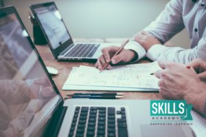 Small Business Management Courses