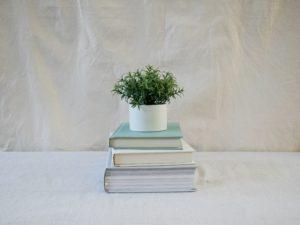 Wedding Planning Comprehensive Certificate Course Breakdown