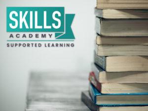 Gauteng Courses