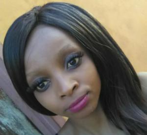 Mpho Vilakazi