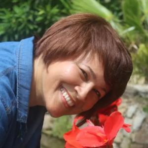 Shahida Dawson