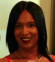 Wilma Kok